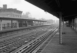 156th Street (IRT Third Avenue Line) httpsuploadwikimediaorgwikipediacommonsthu