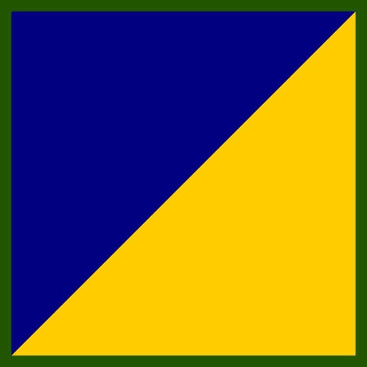 157 (Welsh) Regiment RLC