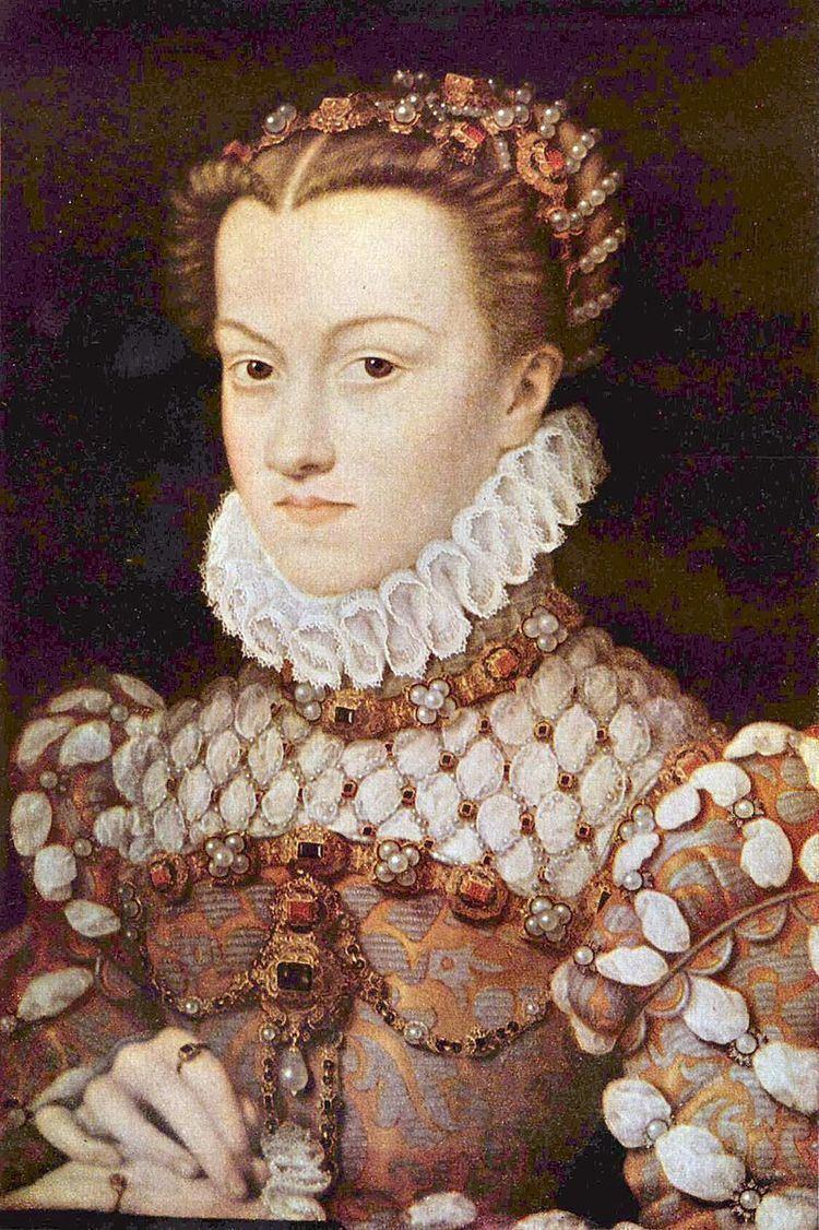 1571 in art