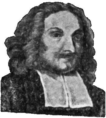 1571 in Sweden
