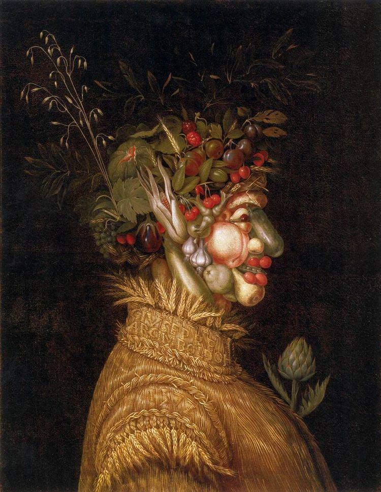 1572 in art