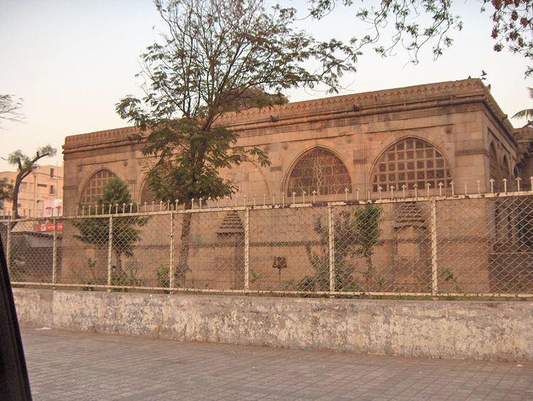 1573 in India