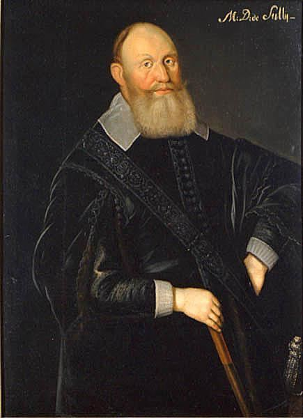 1574 in Sweden