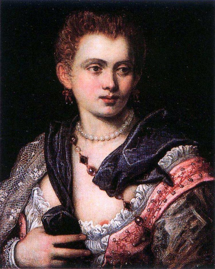 1575 in poetry