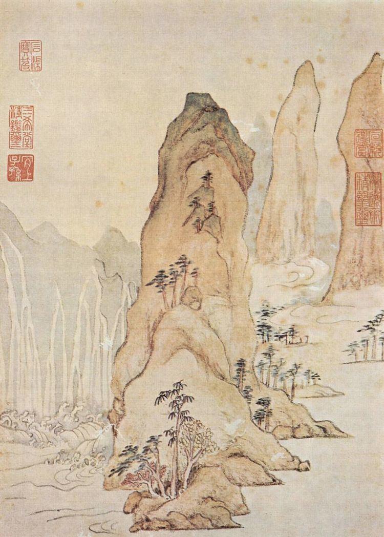 1576 in art