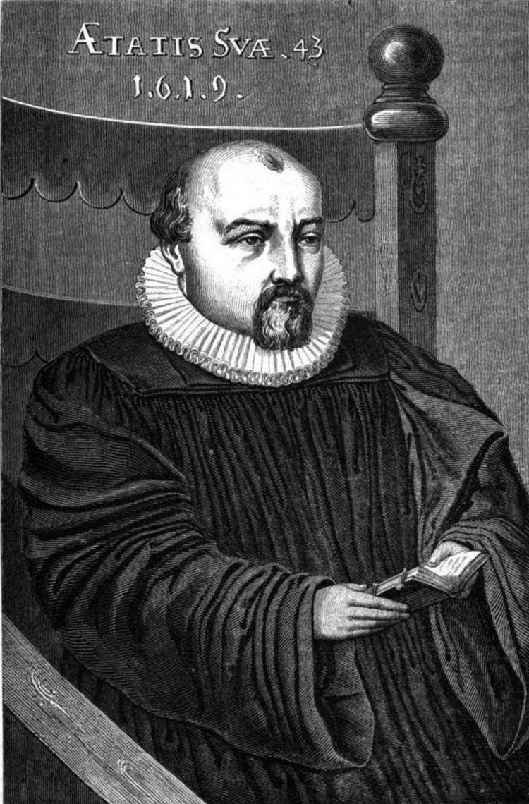 1576 in France