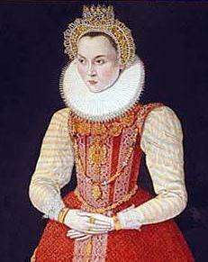 1578 in Sweden