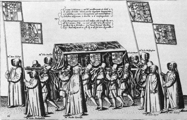 1586 in poetry