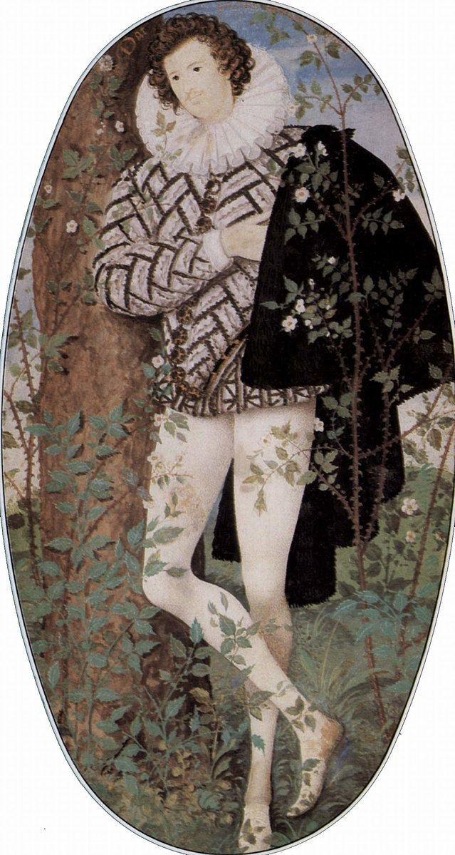1588 in art