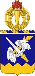 158th Aviation Regiment (United States)