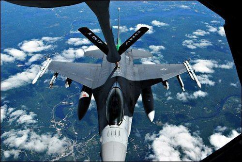 158th Fighter Wing
