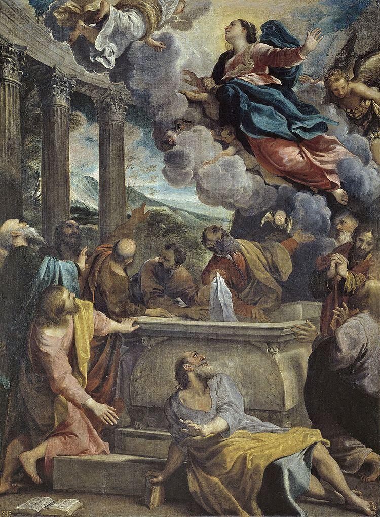 1590 in art