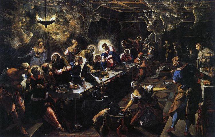 1592 in art