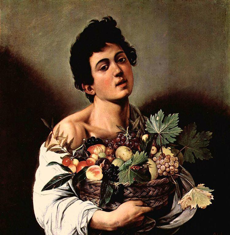 1593 in art