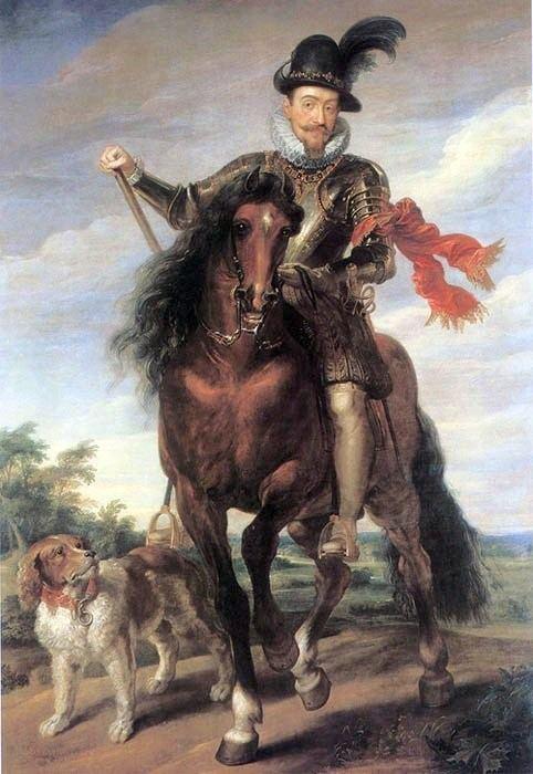 1593 in Sweden