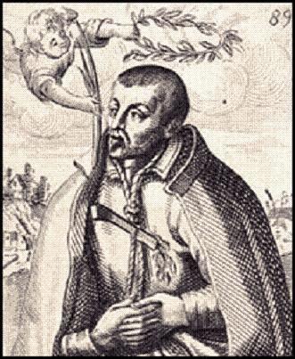 1595 in poetry
