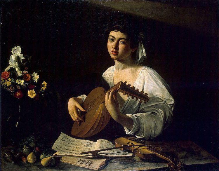 1596 in art