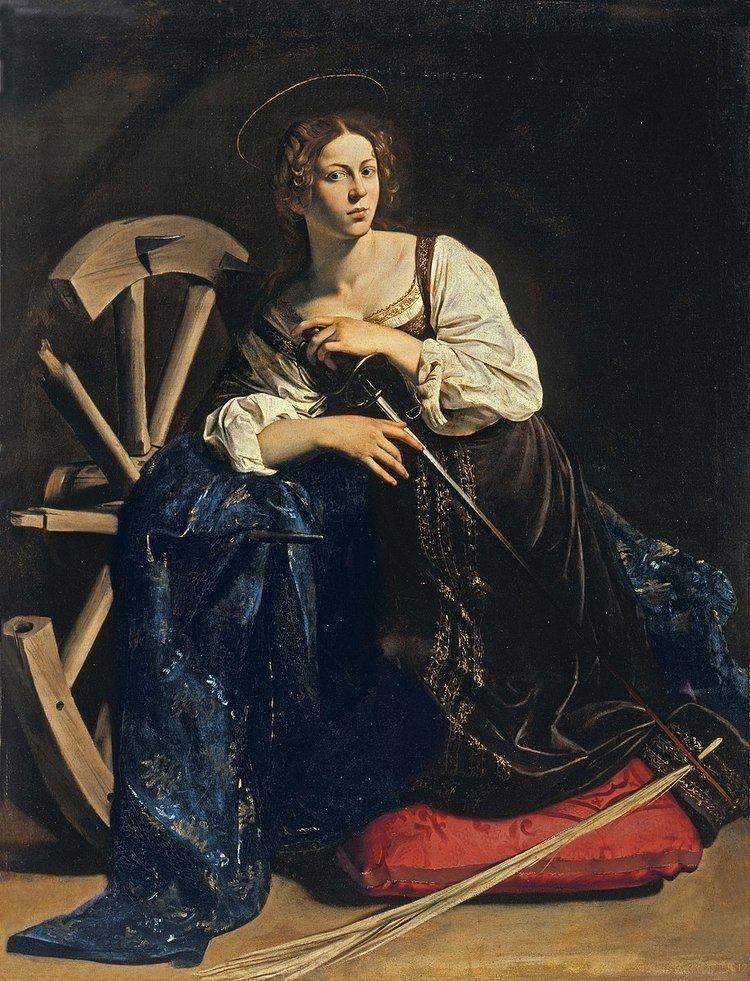 1598 in art