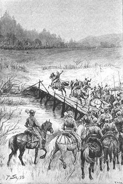 1598 in Sweden