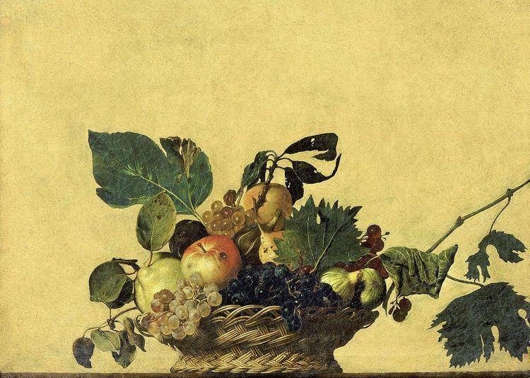 1599 in art