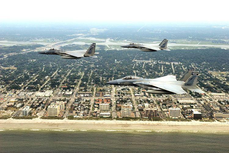 159th Fighter Squadron