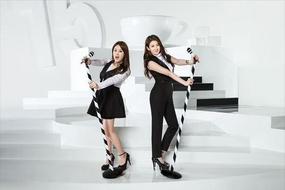 15& 15amp Profile Miss Kpop