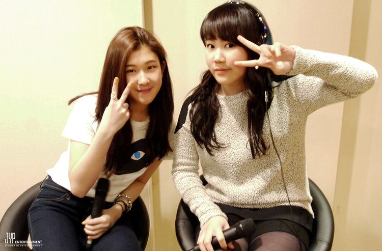 15& ende JY Park announces 15amp39s comeback Kpopeuropeeu