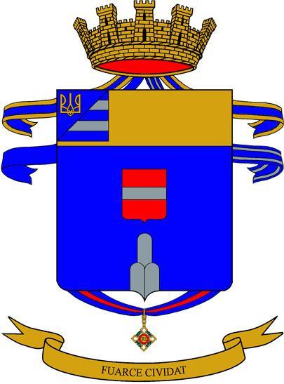15th Alpini Regiment