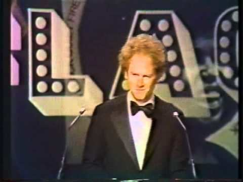 15th Annual Grammy Awards httpsiytimgcomviMRCpXWapIMhqdefaultjpg