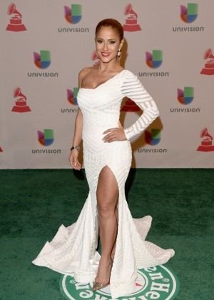 15th Annual Latin Grammy Awards wwwgotcelebcomwpcontentuploadscelebritiesja