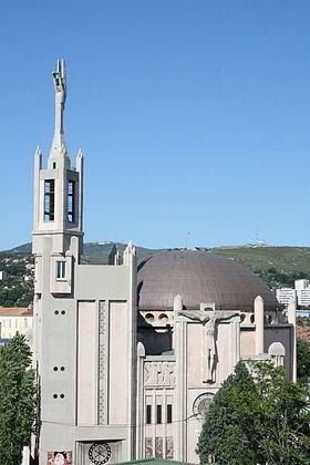 15th arrondissement of Marseille httpsuploadwikimediaorgwikipediacommonsthu