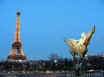 15th arrondissement of Paris wikitravelorguploadsharedthumb447BirHakei