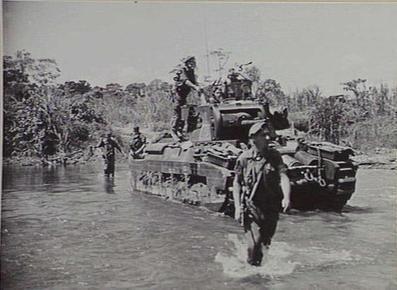 15th Brigade (Australia)