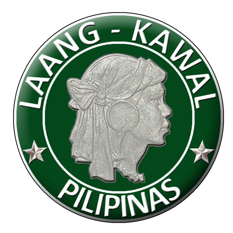 15th Infantry Division (Philippines)