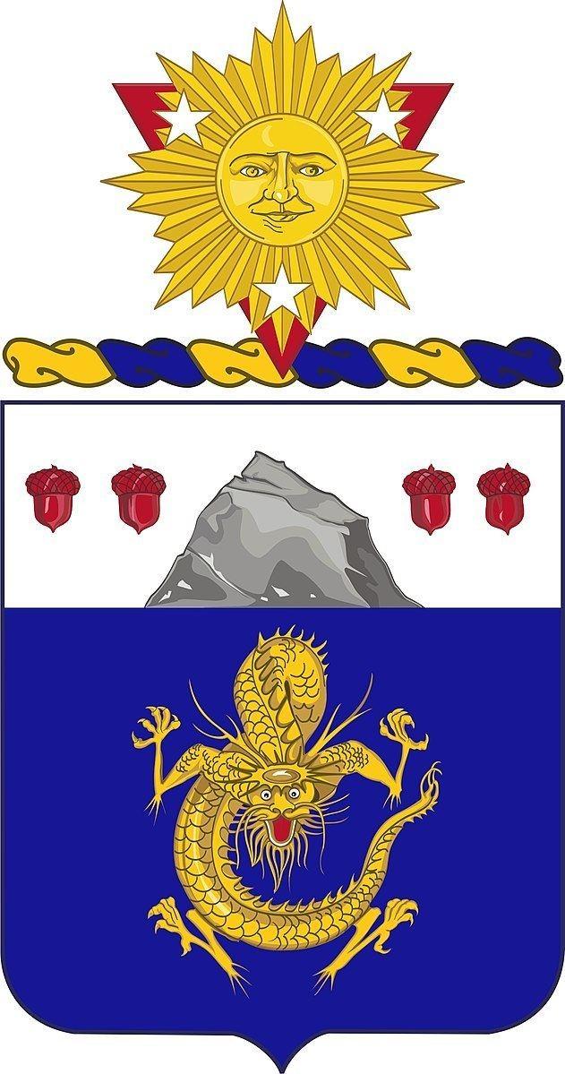 15th Infantry Regiment (United States)
