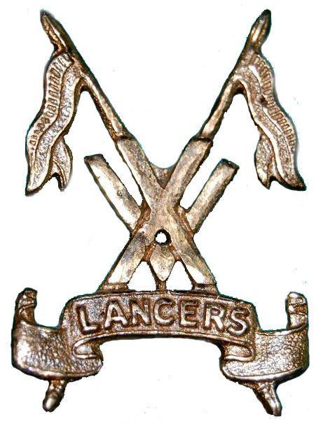 15th Lancers