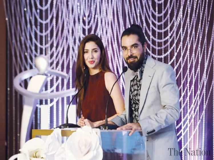 15th Lux Style Awards LUX Style Awards mark 15 years nominations announced