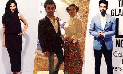 15th Lux Style Awards 15th Lux Style Awards 2016 Archives Brandsynario