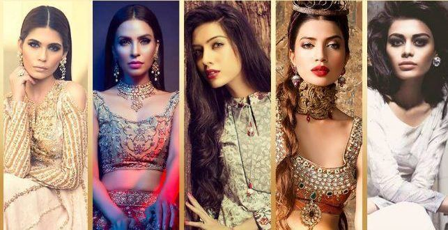 15th Lux Style Awards Nominations of 15th LUX Style Awards 2016 Unveiled Entertainment