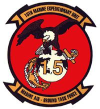 15th Marine Expeditionary Unit