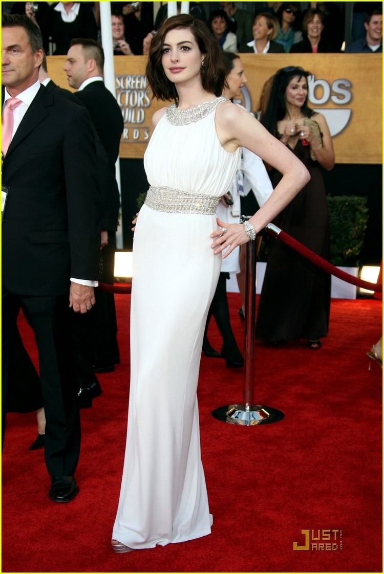 15th Screen Actors Guild Awards cdn04cdnjustjaredcomwpcontentuploads200901
