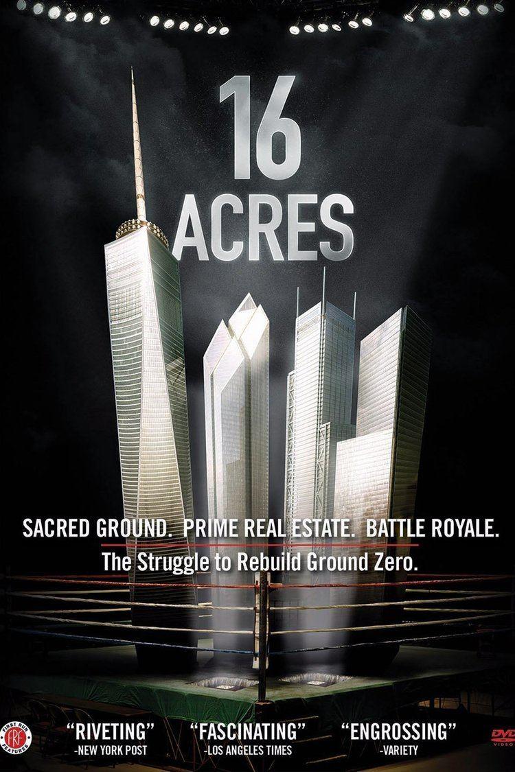 16 Acres wwwgstaticcomtvthumbdvdboxart9588244p958824