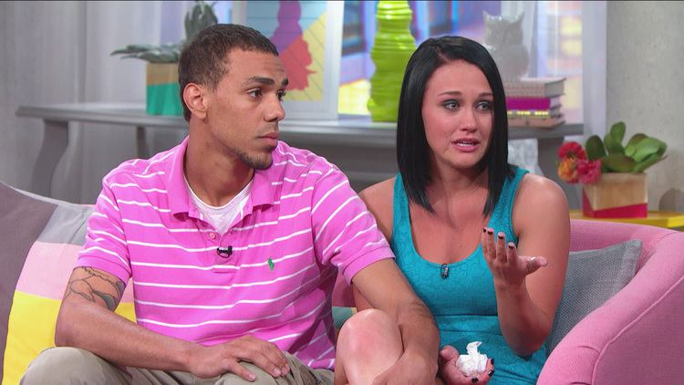 16 and Pregnant 16 and Pregnant Watch Full Episodes MTV
