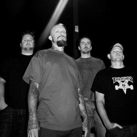 16 (band) 16 Completes Recording New Album Blabbermouthnet