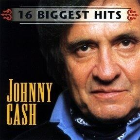 16 Biggest Hits (Johnny Cash album) httpsuploadwikimediaorgwikipediaendd916