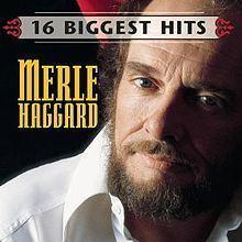 16 Biggest Hits (Merle Haggard album) httpsuploadwikimediaorgwikipediaenthumb9