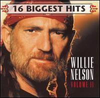 16 Biggest Hits, Volume II httpsuploadwikimediaorgwikipediaenccbWil
