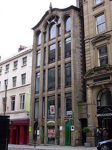 16 Cook Street httpsuploadwikimediaorgwikipediacommonsthu