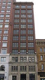 16 East Broad Street httpsuploadwikimediaorgwikipediacommonsthu