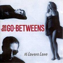 16 Lovers Lane httpsuploadwikimediaorgwikipediaenthumb4
